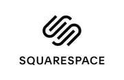 640px-Squarespace_Logo_2019
