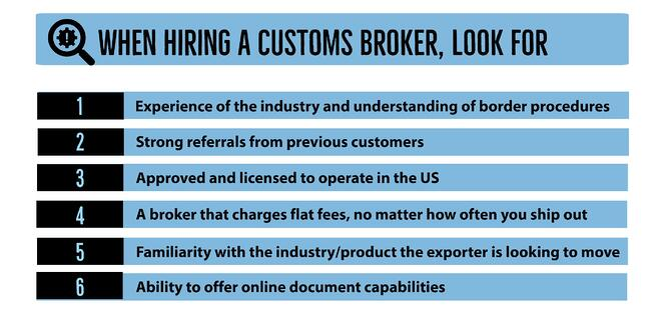 Broker-1