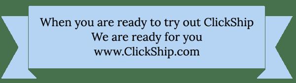 ClickShip-2