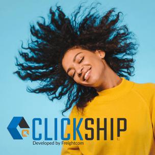 ClickShip_Oct_1