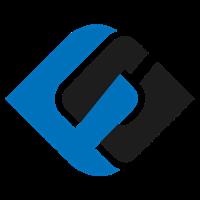 FreightCom-logo-square-small