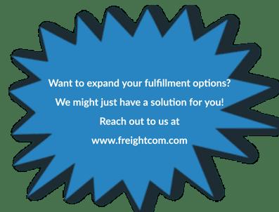 FulfillmentSolutions-1