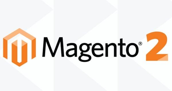 magento-2-logo-feature