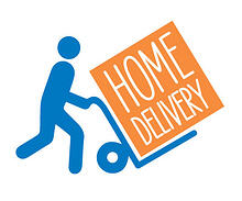 mevalia-home-delivery-graphic_1
