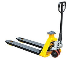 pallet_jack_with_scale