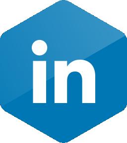 LinkedIn-2