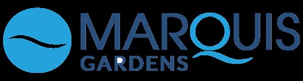 Marquis_Gardens_Logo_blue_600x
