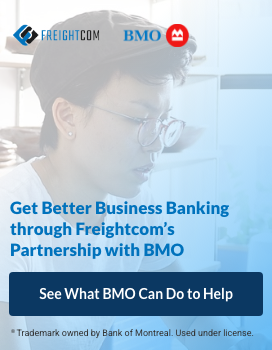 See What BMO Can Do to Help
