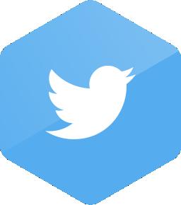 Twitter-2