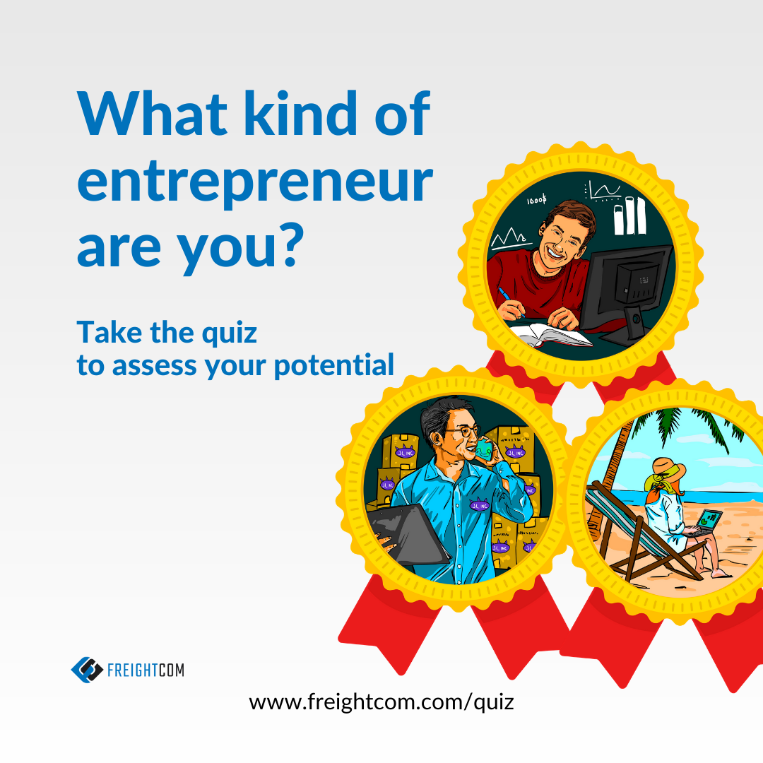 _What kind of entrepreneur are you_ (1)-1