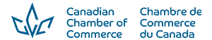 Canadian Chamber of Commerce-1