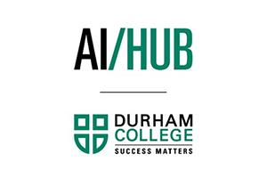 AI/HUB