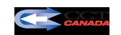 CCT Canada