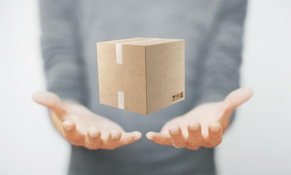 Freightcom_CX_ebook_launch