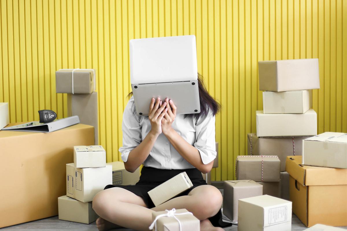 Freightcom_blog_avoid_mistakes_1200x800