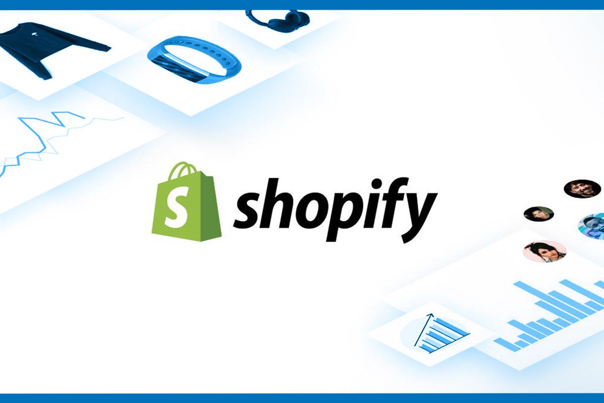 Freightcom_blog_shopify_1200x800