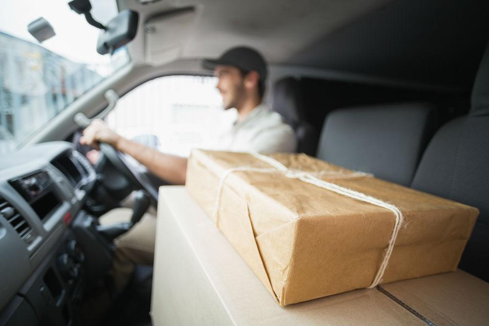 Freightcom_online_startup_courier