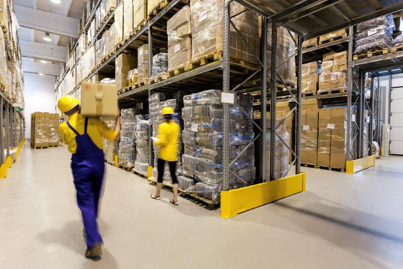 Freightcom_rising_logistics_costs
