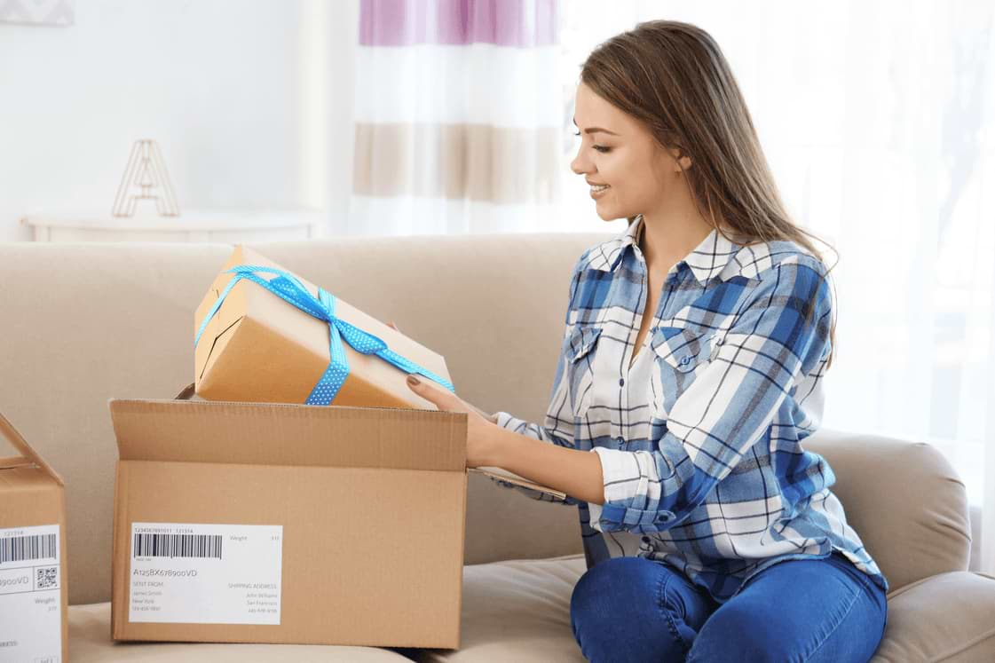 4 Ways to Drive Brand Loyalty Through a Great Delivery Experience