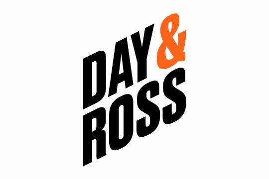 Day&Doss