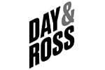 day-and-ross